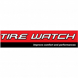 Tire Watch